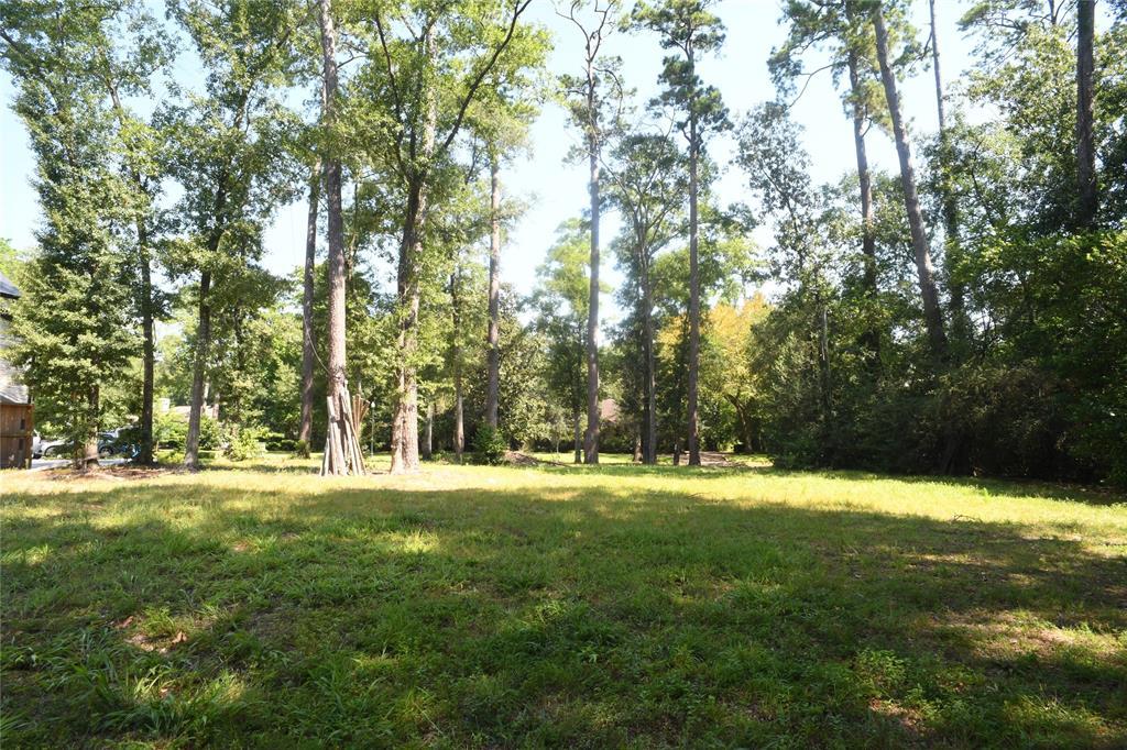 11 Woods Edge Lane, Piney Point Village, TX 77024