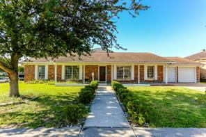 Houston Home at 3528 Avenue L Galveston , TX , 77550 For Sale