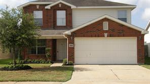 Houston Home at 21819 Caneybrook Court Katy , TX , 77449-8626 For Sale