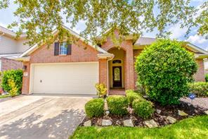Houston Home at 2029 Shore Breeze Drive Pearland , TX , 77584-1793 For Sale