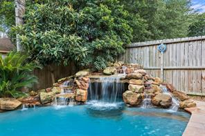 Houston Home at 6907 Briarfield Drive Spring , TX , 77379-5004 For Sale
