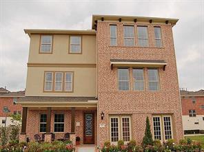 Houston Home at 1707 Billfish Boulevard Kingwood , TX , 77345 For Sale