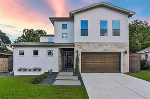 Houston Home at 6913 Burgess Street Houston , TX , 77021-2011 For Sale