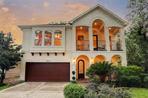 Houston Home at 3201 Drexel Drive Houston , TX , 77027-5750 For Sale
