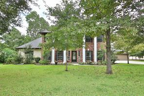 Houston Home at 12151 Oak Haven West Magnolia , TX , 77354 For Sale