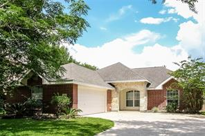 Houston Home at 18942 Twigsworth Lane Humble , TX , 77346-2608 For Sale