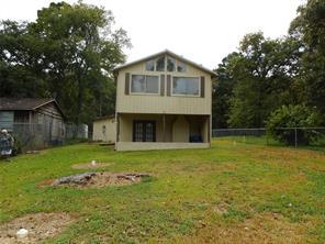 Houston Home at 6514 Bonanza Montgomery , TX , 77316-4104 For Sale