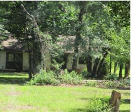 25763 Brushy Creek, Hockley TX 77447