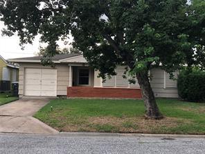 Houston Home at 8 Gulf Lane Galveston , TX , 77550-3213 For Sale