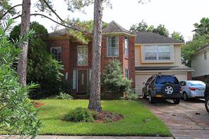 Houston Home at 1414 New Cedars Drive Houston , TX , 77062-2279 For Sale