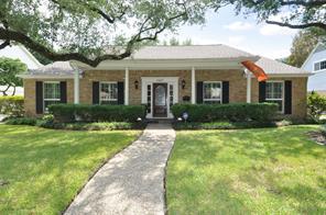 14427 Chadbourne, Houston, TX, 77079