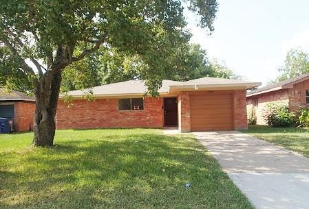 13806 Willie Melton Blvd, Kendleton, TX 77451