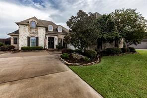 Houston Home at 102 Dolton Drive Lumberton , TX , 77657-8161 For Sale