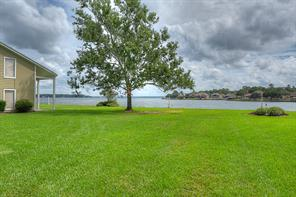 Houston Home at 169 S April Point Drive 169 Montgomery , TX , 77356-5858 For Sale