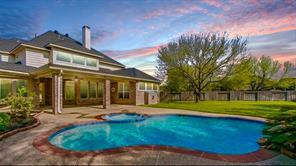 Houston Home at 22007 Katie Ridge Lane Katy , TX , 77450-5535 For Sale