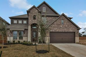 Houston Home at 32310 Hamilton Crest Drive Fulshear , TX , 77423 For Sale