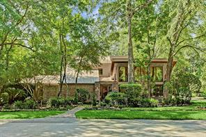 Houston Home at 2607 Crossvine Circle Spring , TX , 77380-1393 For Sale
