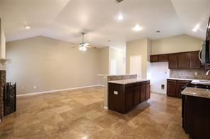 Houston Home at 16202 Ruffian Drive Friendswood , TX , 77546-2471 For Sale