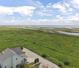 Houston Home at 12919 Granada Galveston , TX , 77554 For Sale