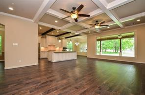 Houston Home at 32822 Wesleyan Court Fulshear , TX , 77441 For Sale