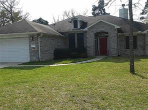 Houston Home at 27029 Canyon Ranch Cir Circle Magnolia , TX , 77355-2996 For Sale