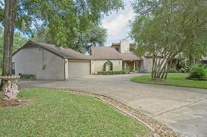 Houston Home at 324 Coral Gables Trinity , TX , 75862-6968 For Sale