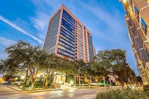 Houston Home at 5150 Hidalgo Street 1004 Houston                           , TX                           , 77056-6411 For Sale