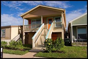 5517 Avenue K, Galveston, TX, 77551