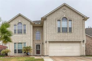 Houston Home at 4202 Maurice Way Stafford , TX , 77477-5251 For Sale