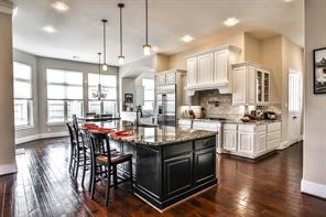 Houston Home at 2907 Rutherford Court Katy , TX , 77494 For Sale