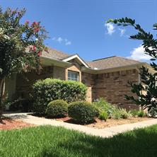 Houston Home at 13326 Raintree Drive Montgomery , TX , 77356-8640 For Sale