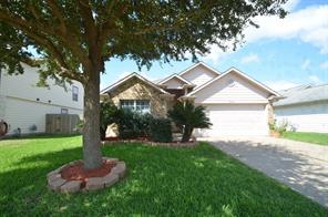 19508 Winston Hill, Cypress TX 77433