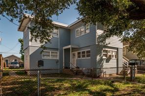 Houston Home at 5015 Avenue K Down Galveston , TX , 77551-4670 For Sale
