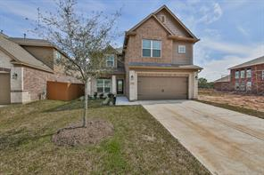Houston Home at 32719 Timber Point Drive Fulshear , TX , 77423 For Sale