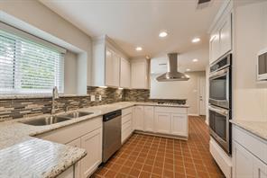 Houston Home at 14739 Oak Bend Drive Houston                           , TX                           , 77079-6418 For Sale