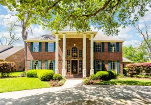 Houston Home at 5107 Westerdale Drive Fulshear , TX , 77441-4208 For Sale