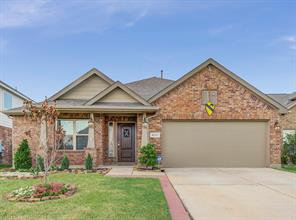 10723 Clear Arbor, Houston TX 77034