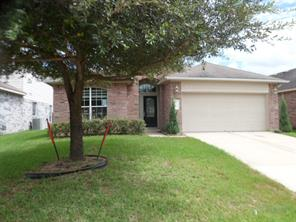 Houston Home at 23538 Maple View Drive Spring , TX , 77373-7973 For Sale