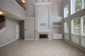 Houston Home at 3418 Horncastle Court Pearland , TX , 77584-9815 For Sale