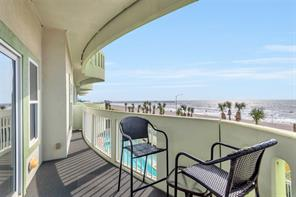 Houston Home at 9420 Seawall Boulevard 405 Galveston , TX , 77554-3200 For Sale