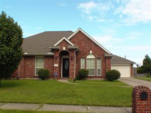 306 King William, La Porte, TX, 77571