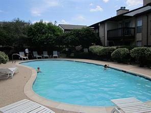 Houston Home at 1500 Bay Area Boulevard P-285 Houston , TX , 77058-2100 For Sale