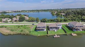 Houston Home at 1141 Meyer Road Seabrook , TX , 77586-3042 For Sale