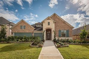 Houston Home at 31014 Harvest Meadow Spring , TX , 77386 For Sale