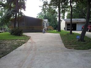 Houston Home at 24019 Zahn Street Magnolia , TX , 77355-2342 For Sale