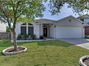 3456 Flowstone, Round Rock TX 78681