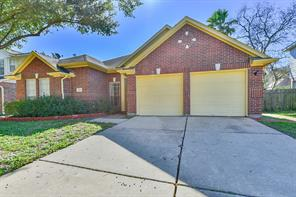 Houston Home at 19403 Cactus Rose Drive Katy , TX , 77449-4711 For Sale