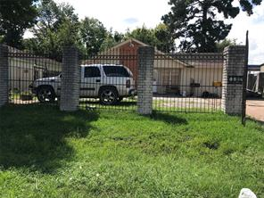 8814 Oak Knoll, Houston TX 77078