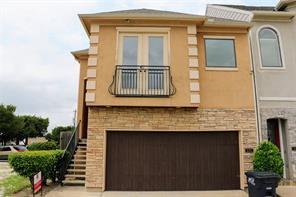 Houston Home at 6353 Richmond Avenue 121 Houston , TX , 77057-5966 For Sale