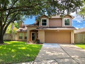 16303 Redwood Forest, Sugar Land, TX, 77498